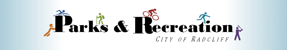 City of Radcliff Parks and Recreation